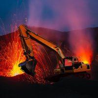 stromboli-active-transbud-wulkan